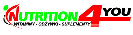 Nutrition4You